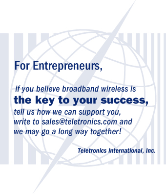 We are the Key to Your Success!