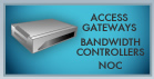 Access Gateways
