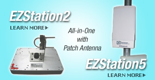 EZStation2 and EZStation5