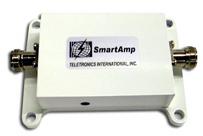 2 4GHz Amplifier 500mW