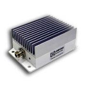 900 MHz Amplifier5Watt